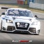 Markus Oestreich, Thomas Schmid auf Audi TTRS 8J VLN