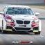 Kevin Warum, Torsten Kratz auf Team Securtal Sorg Rennsport BMW M235i VLN