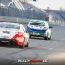 Friedrich Rabensteiner, Manuel Scheriau, Uwe Stein auf Opel Astra H VLN Klasen Motors