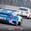 Jens Moetefindt, Alexander Mies, Emin Akata im BMW M235i VLN