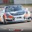 Frank Kräling, Steven Connor de Phillippi, Marc Gindorf auf Frikadelli Porsche 911 GT3 VLN
