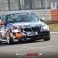Stefan van Campenhoudt im Team Schirmer BMW E90 VLN