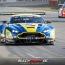 Stefan Mücke, Darren Turner auf Aston Martin Vantage GT3 VLN