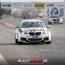 Carlos-Hubertus Vier, Victor Bouveng im MPB Racing BMW M235i VLN