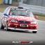 Max Langenegger im Team Rallye Top Citroen Saxo VTS VLN
