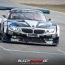 Henry Walkenhorst, Peter Posawac, Werner Hamprecht auf BMW Z4 GT3 VLN