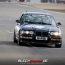 Hans Joachim Legermann, Henri Österlund im BMW E36 VLN