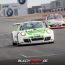 Christoph Breuer, Matteo Cairoli auf Manthey Porsche 911 GT3 VLN