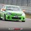 Andreas Winterwerber, Dirk Stock im Opel Astra J OPC VLN