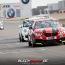 Dennis Wüsthoff, Benjamin Leuchter auf racing one GmbH BMW M235i VLN