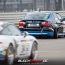 Steve Rogers, Fritz Obermeier im BMW E90 VLN