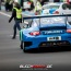 Peter Dumbreck, Martin Ragginger auf Falken Porsche GT3 VLN
