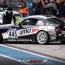 Anthony Toll, Richard Moers, Carlos Solivellas Arimon auf BMW Z4 GT3 VLN