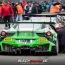 Patrik Kaiser, Egon Allgäuer, Norbert Siedler im Rinaldi Ferrari 458 Italia GT3 VLN