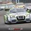 Matthias Wasel, Thomas Wasel auf Audi TTRS VLN