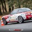 Michael Pohl im Mazda MX5 in Weeze